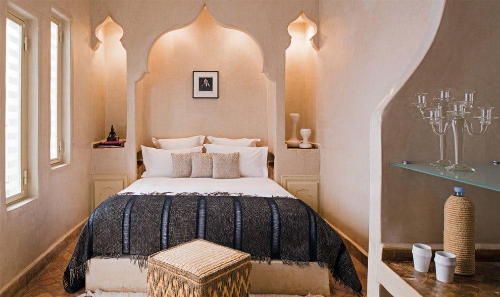 Riad Cocoon Marrakech