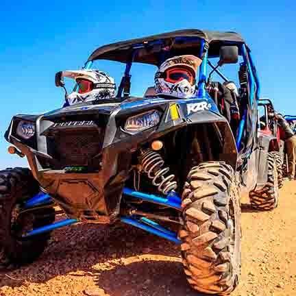 alquiler-buggy-quad-desierto-merzouga