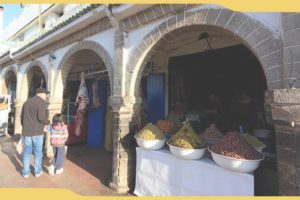 visita-marruecos