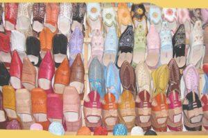 mercado-marruecos