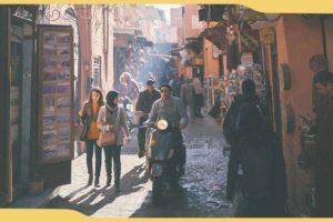 paseo-marruecos