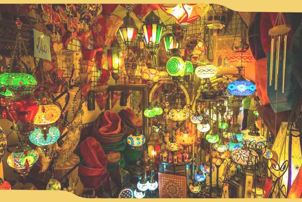 precios-de-Marrakech
